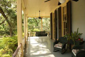 porch-186402_1280